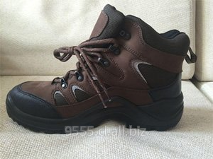 Comprar Zapatos geológicas made in china