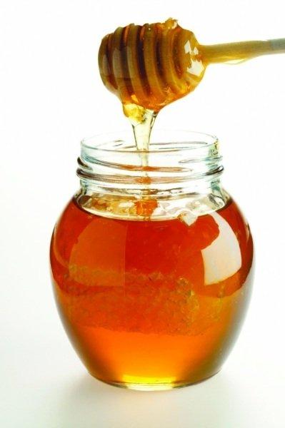 Comprar Miel Multifloral