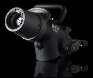 Comprar Pistola dispensadora de alto flujo para combustible