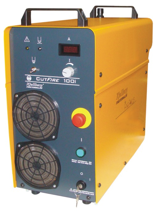 Comprar Maquinas de corte por plasma para uso manual