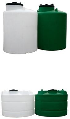 Comprar EcoTank Plasticos
