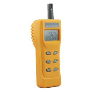 Buy Measuring CO2 KPI 7755 device