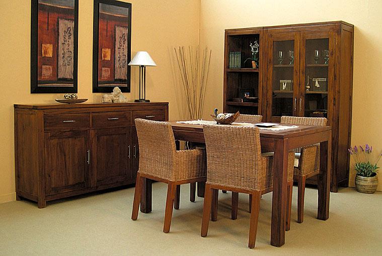 Muebles para comedor comprar en Concepción