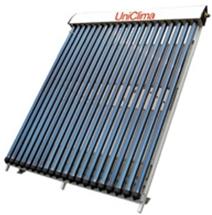 Comprar Paneles solares con rejillas
