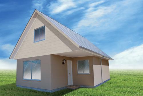 Comprar Casa en San Carlos