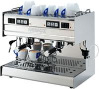Cafeteras y Repuestos