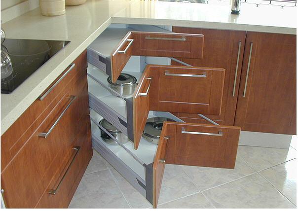 Nice Precios Muebles De Cocina Photos >> Cocinas Integrales Cocinas ...