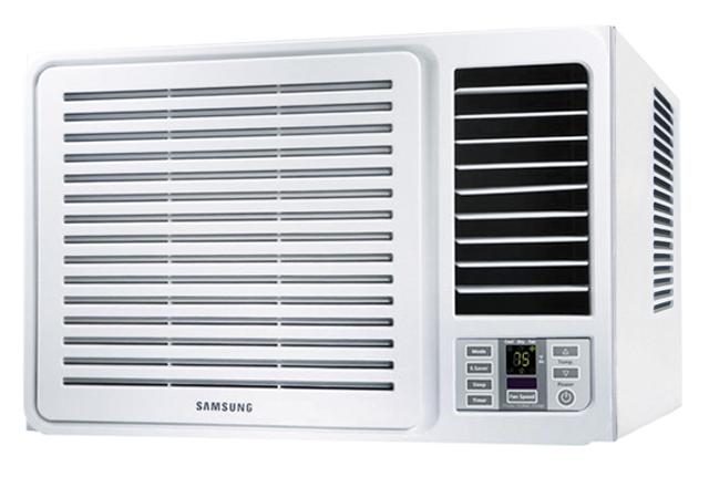 Comprar Sistema aire acondicionado Individual
