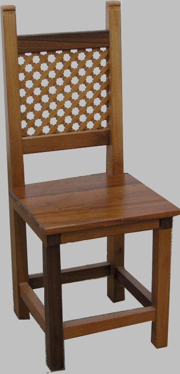 madera modelo 3, de Maderas Alihuen, Empresa Muebles en Allbiz Chile