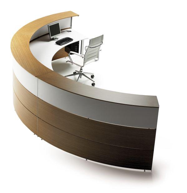 Muebles de oficina comprar en Santiago