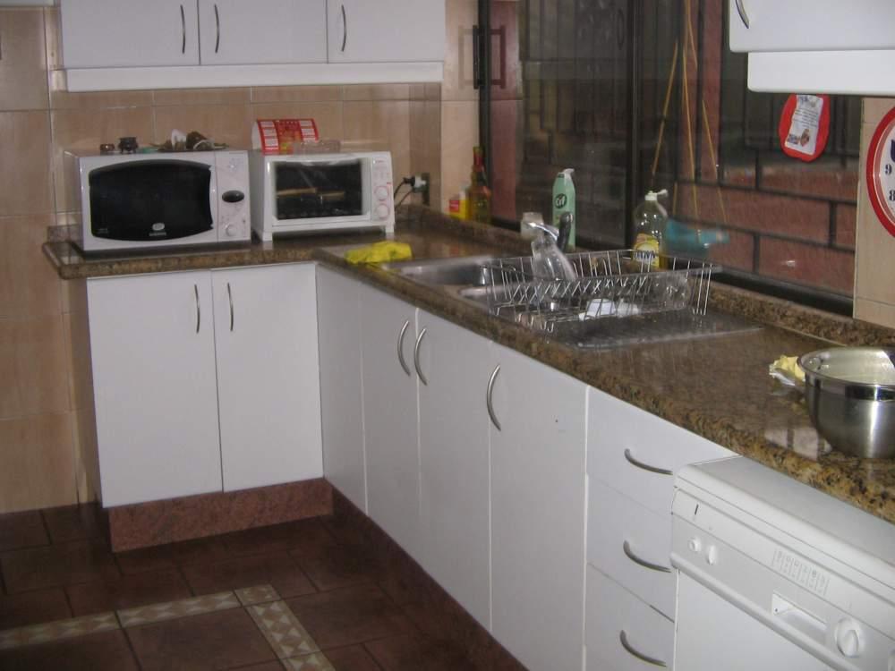 Muebles de cocina comprar en Quilpué