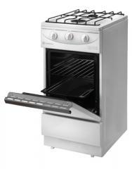 Cocinas a gas de cuatro hornillas