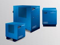Secador Refrigerativo Ultra Pure