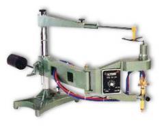 Pantografo de corte automático