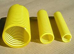 Mangueras PVC