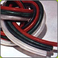 Mangueras Reforzadas de PVC