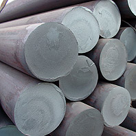 Structure steel, high-strength, high-alloyed