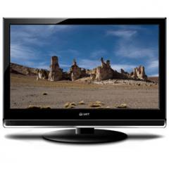 Pantalla LCD LCD2405FHD