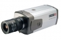 BX-322CS Camara color 420TVL