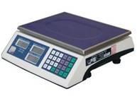 Balanza Semi-precisión ACS 1500grs