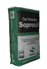 Cal Hidráulica Soprocal 6