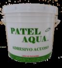 Adhesivo Acuoso