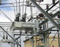 Reconectadores automatico Noja Power para media