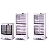 Refrigeradores Verticales para Laboratorio para Farmacia