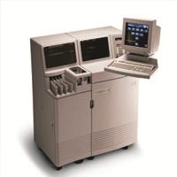 Analizador Bioquímico Automático Modelo Vitros 250
