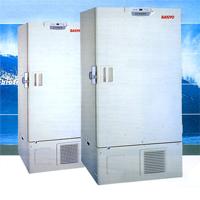 Congelador -86ºC