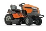 Tractor HUSQVARNA YTH2754XP
