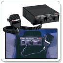 Sirena electrónica Federal Signal PA-300