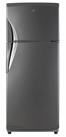 Refrigeradores Eurosystem Progress 3403 SG