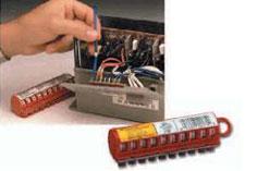 Codificador de cable