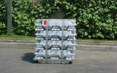 Aluminio MM006