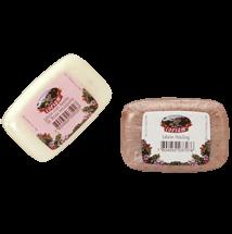Jabón Cremoso de Rosa Mosqueta