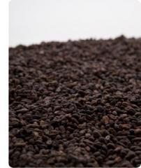 Aceite de Pepa de Uva Natural y Orgánico
