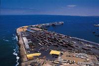 Exportación productos