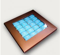 Cajas Chocolates especiales