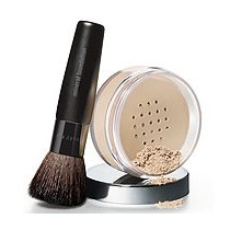 Cosméticos.