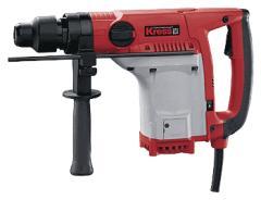 Pneumatic rotary hammer 1150 PSK-MAX