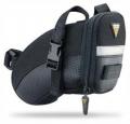 Ergonomic rucksacks