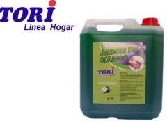 Linea Hogar