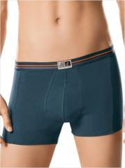 2-Pack Cotton Boxer Brief