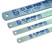 Mechanical frame saws