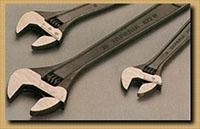 Turnscrews for mechanics, assemblers