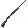 Escopeta Mossberg 535