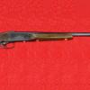 Escopeta modelo 02