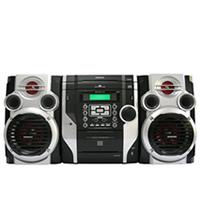 Sistema Audio Mini Componente