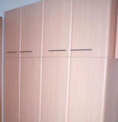 Muebles Closets